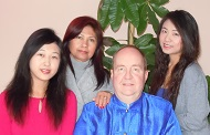 Lynn Family